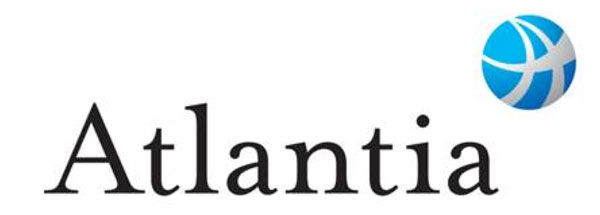 Dónde comprar acciones de ATLANTIA