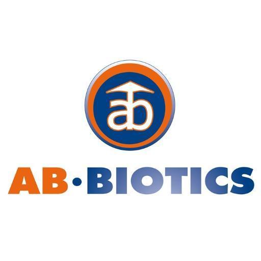 Invertir en acciones de Ab-biotics
