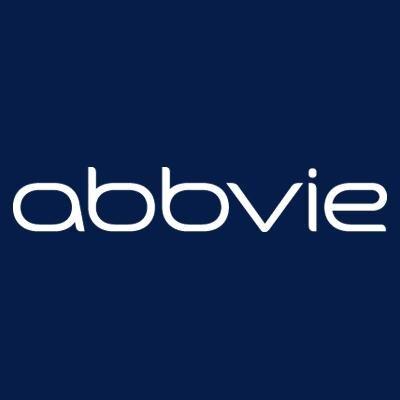 Cómo hacer day trading con acciones de Abbvie