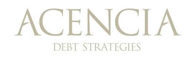 Dónde comprar acciones de Acencia Debt Strat