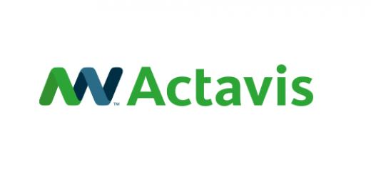 Dónde hacer trading con acciones de Actavis