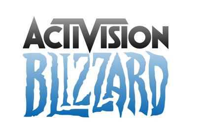 Hacer Trading con acciones de Activision Blizzard