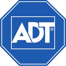 Invertir en acciones de Adt Corporation