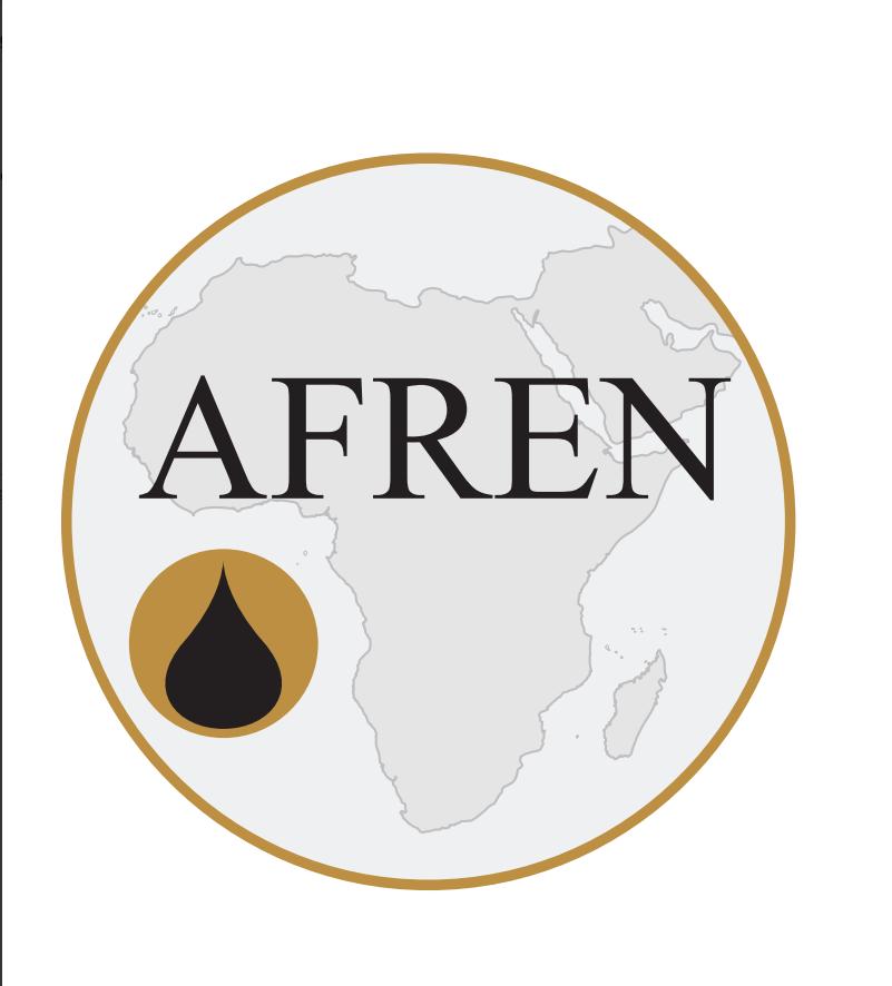 Hacer day trading con acciones de Afren