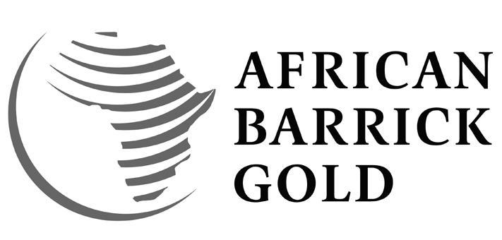 Dónde comprar acciones de African Barr Gold