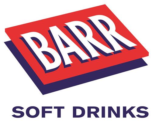 Invertir en acciones de A.g. Barr