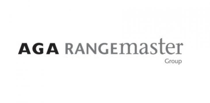 Dónde hacer trading con acciones de Aga Rangemaster