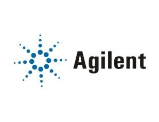 Hacer Trading con acciones de Agilent Tech