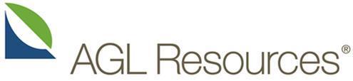 Invertir en acciones de Agl Resources