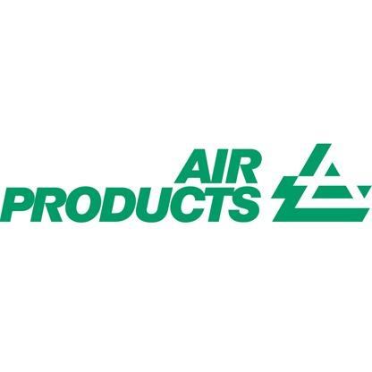 Hacer Trading con acciones de Air Prod.&chemicals