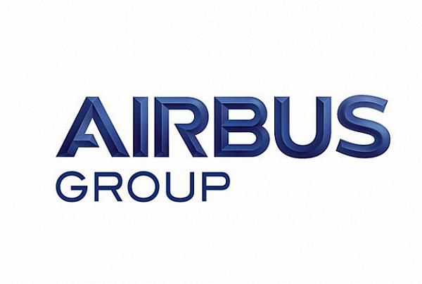 Dónde invertir en acciones de Airbus Group