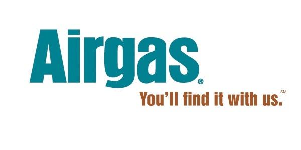 Dónde comprar acciones de Airgas Inc