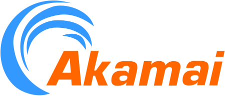 Comprar acciones de Akamai Technologies