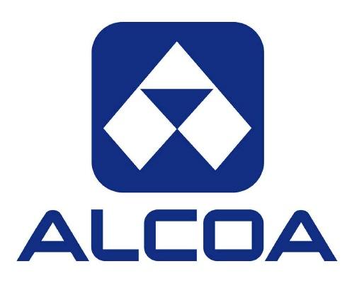 Dónde comprar acciones de Alcoa
