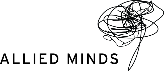Dónde invertir en acciones de Allied Minds