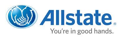 Comprar acciones de Allstate