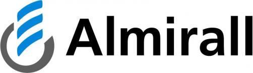 Comprar acciones de Almirall