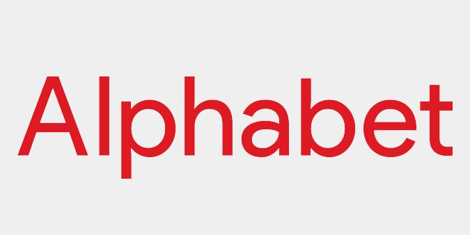 Invertir en acciones de Alphabet