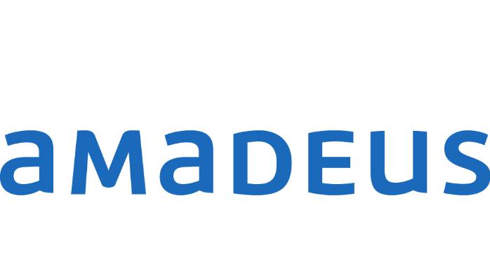 Cómo hacer day trading con acciones de Amadeus It Hold