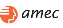 Comprar acciones de Amec