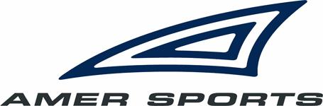Dónde comprar acciones de Amer Sports