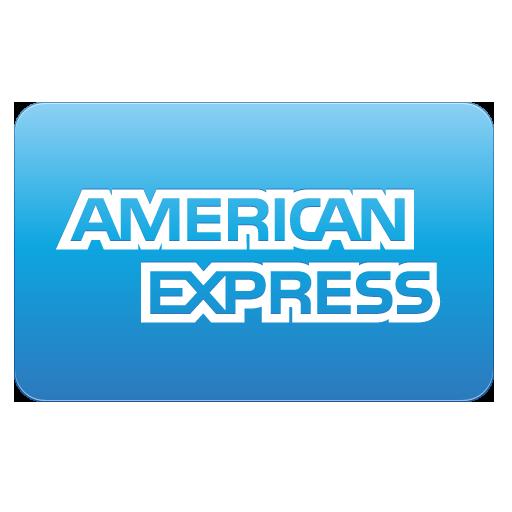 Hacer day trading con acciones de American Express