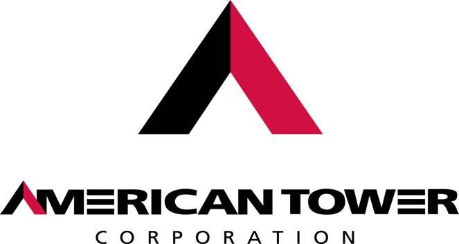 Cómo comprar acciones de American Tower Reit