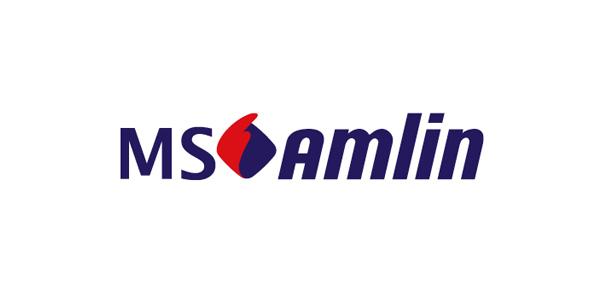 Invertir en acciones de Amlin