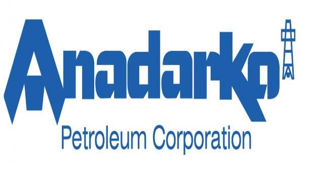 Dónde hacer day trading con acciones de Anadarko Petroleum