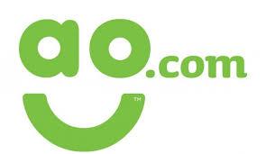 Cómo comprar acciones de Ao World