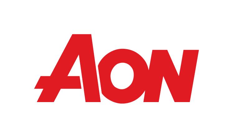 Cómo comprar acciones de Aon
