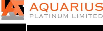 Cómo comprar acciones de Aquarius Platinum