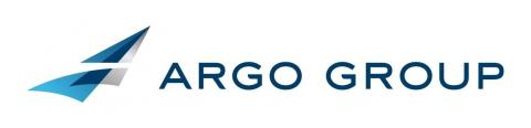 Invertir en acciones de Argo Group