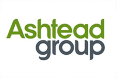 Invertir en acciones de Ashtead Group