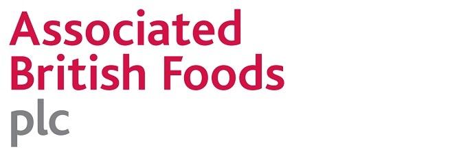 Dónde hacer trading con acciones de Associat Brit Foods