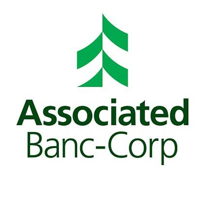 Dónde hacer trading con acciones de Associated Banc-corp