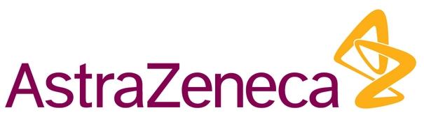 Invertir en acciones de Astrazeneca
