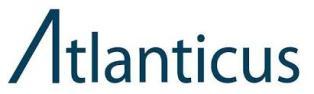 Hacer day trading con acciones de Atlanticus Holdings