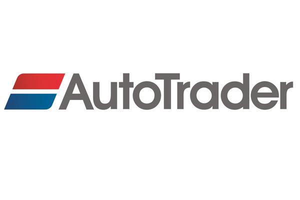 Dónde comprar acciones de Auto Trader Gr