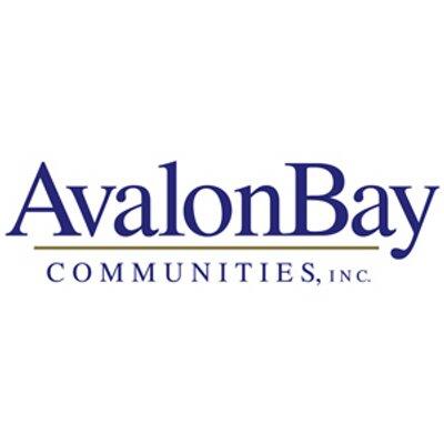 Invertir en acciones de Avalonbay Com Reit