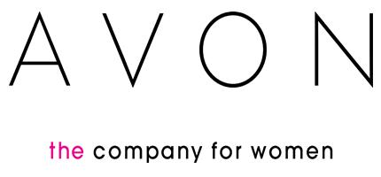 Dónde comprar acciones de Avon Products