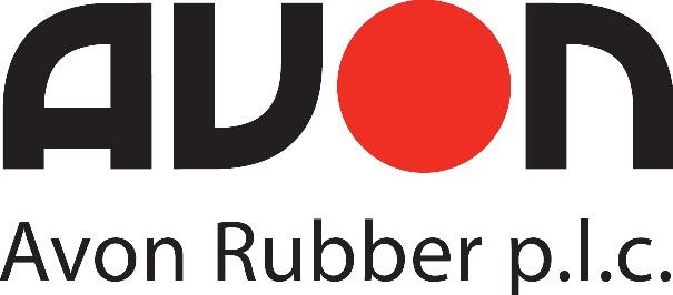 Hacer day trading con acciones de Avon Rubber