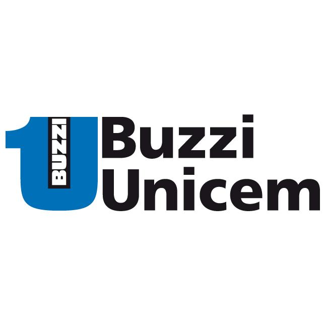 Hacer day trading con acciones de BUZZI UNICEM