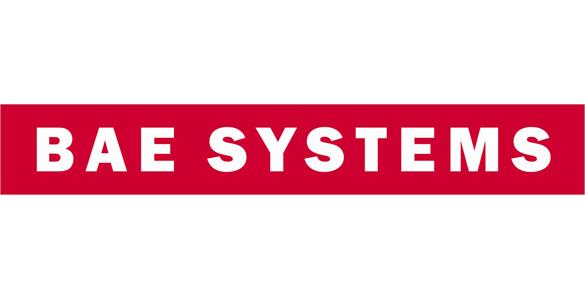 Dónde hacer trading con acciones de Bae Systems