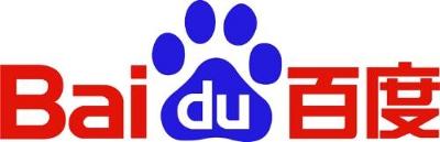 Invertir en acciones de Baidu