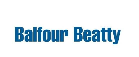 Dónde invertir en acciones de Balfour Beatty