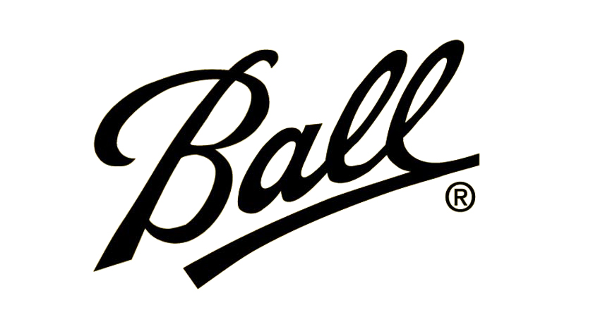 Dónde invertir en acciones de Ball