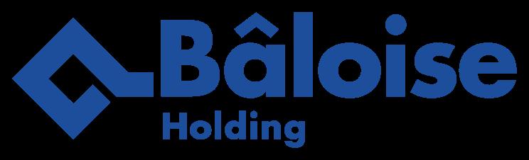 Invertir en acciones de Baloise Hldg N