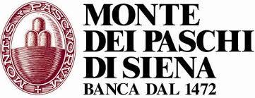 Cómo hacer day trading con acciones de Banca Mps