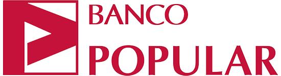 Cómo invertir en acciones de Banco Popular